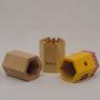 Bote lápices (2)