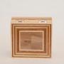 Caja de taracea (2)