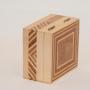 Caja de taracea (3)