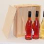 Cajas de vino (10)
