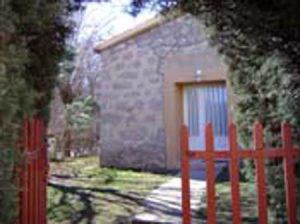 Casa del Balneario